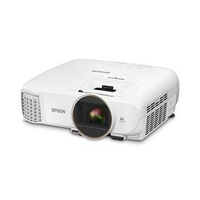 Projetor Epson Home Cinema 2150 Full Hd 1080p Wireles