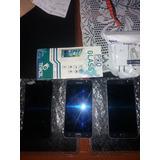 Celulares Samsung J5 Y J2 Pro.