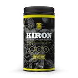 Diurético Kiron Iridium Labs 150g - Sabor Natural
