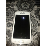 Samsung Galaxy Trend Usado !!!!