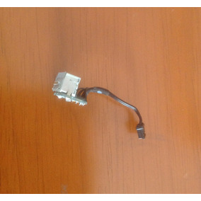 Pin De Carga Magsafe Board Macbook 2007 Mod. A1181