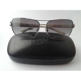 Claro - Óculos em Sorocaba no Mercado Livre Brasil 5a46339c25