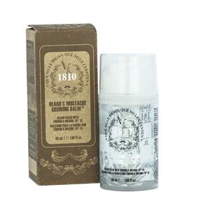 1810 Balsamo De Crecimiento Noxidil-ts 3% 50ml