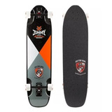 Skate Longboard Sector 9 Jimmy Riha Pro Model 38.5 Downhill