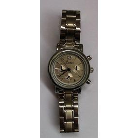 Iumex México Distrito Federal De Pulsera Mercado En Reloj Libre N80nmvw