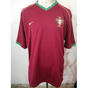 Camiseta Portugal 2016 - Camisetas en Mar del Plata en Mercado Libre ... b41c1bc62c8ec