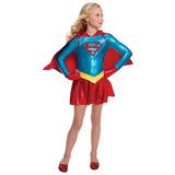 Disfraz De Supergirl - Encuentra tu Disfraz en Mercado Libre Colombia 027cb8f1579d
