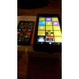 Lumia 640 Xl Dual Sim Libre