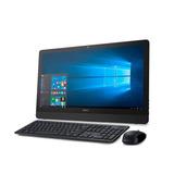 Dell All In One Desktop 24
