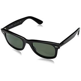 bfa33029c Marco Gafas De Aumento Ray Ban en Mercado Libre México