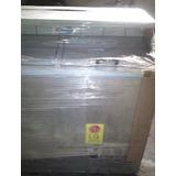Freezer Enfriador 2 Tapas Nuevo Oferta!!!