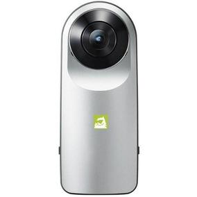 Lg Cámara 360 Lg-r105 Video 2k Envío Gratis!