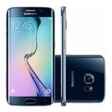 * Super Promoção * Samsung Galaxy S6 Edge G925 32gb Vitrine
