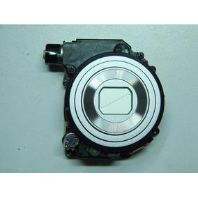 Unidad De Lente Samsung Es25 Es28 Es65 Es70 Es73 Es78 Sl600