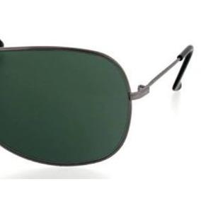 1238bc3b1c5 Óculos De Sol Ray Ban Mascara 3211 Lentes Degrade Marrom - Óculos no ...