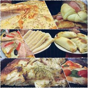 9f0761b8a45ed Inter Pizza En Quilmes en Mercado Libre Argentina