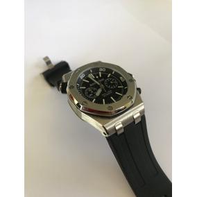 Reloj Audemars Piguet Royal Oak Offshore Chronograph Ap98