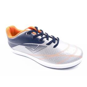 Tenis Masculino Bouts Esportes Barato Confortável