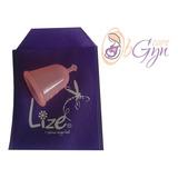Copa Menstrual Silicón Suave Grado Médico Hipoalergénico