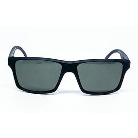 Óculos De Sol Mormaii em Umuarama no Mercado Livre Brasil 30feff52f5