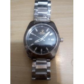 e112090c289 Relogios Masculinos Paraguaio Barato - Relógios no Mercado Livre Brasil