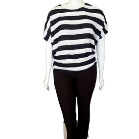 f74d096ccfebf6 Blusa Cropped Para Gordinhas - Camisetas e Blusas para Feminino no ...