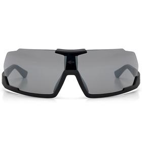 Lente Cinza Flash Prata Mormaii De Sol - Óculos no Mercado Livre Brasil 0e6994850b