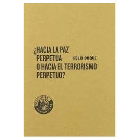 5ec2dfe9562 Camino Hacia El Terror 4 - Libros en Mercado Libre Uruguay