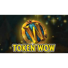 Ficha Token Wow Todos Los Reinos (oro Ragnaros)