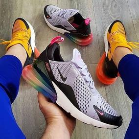 b31cb67e788 Zapatos Nike Mujer Maraton - Calzados - Mercado Libre Ecuador