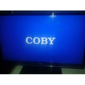 a1e51bc9b TV LED de 32