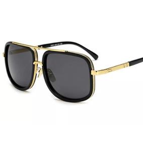a19d6b56d09fe Oculos Dita Mach One Masculino - Óculos De Sol Com proteção UV no ...