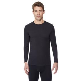 Camiseta Termica Para Caballero 32 Degrees Heat