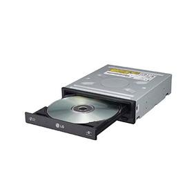 Lg Gh22ns30 Super Multi - Dvd±rw (±r Dl) / Dvd-ram Drive