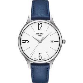 Reloj Tissot Bella Ora Round Original T1032101601700