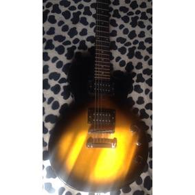 Venta O Cambio Guitarra Epiphone Special Model, Gibson