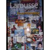 Diccionario Larousse Enciclopédico