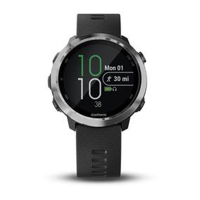 Smartwatch Multiesportivo Garmin 010-01863-30 Forerunner 645