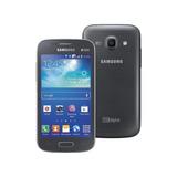 Celular Smartphone Samsung Galaxy S2 Duos S7273t 4gb Tv
