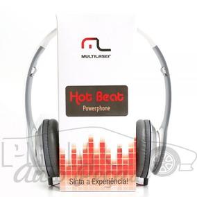 Multilaser Headphone Hot Beat Ph067