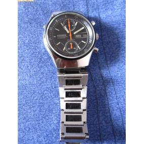 2bdb64ffbe9d Reloj Citizen Automatico Antiguo - Relojes Pulsera Masculinos ...