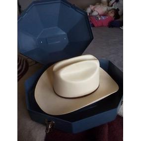 Estuches Para Sombreros Vaqueros en Mercado Libre México 8aebbc7ac41