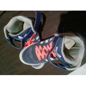 new product 2c967 6d36a Zapatillas adidas Original