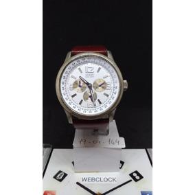 1904164 Relógio Guess Modelo 100m /33dft Webclock
