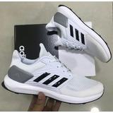 5qwqgzr8x Zapatos Amazon Adidas Ecuador Adidas 5qwqgzr8x Ecuador Ecuador Amazon Amazon Zapatos Zapatos TZPAqnA