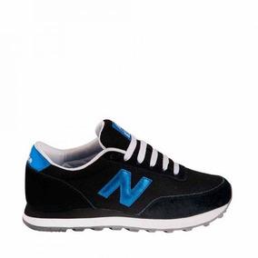 Tenis Casual New Balance 1nwd