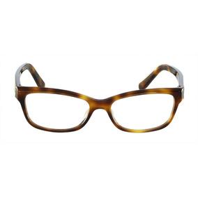 Óculos De Sol Salvatore Ferragamo, Lindo - Óculos no Mercado Livre ... edda3f0c0b