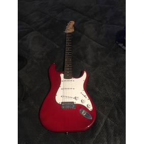 Guitarra Freedom + Amplificador