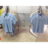 Chemises Para Promociones Bachilleres en Mercado Libre Venezuela ba32e98ccea50