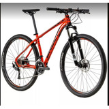 Bicicleta Groove Ska 70 (frete Grátis A Combinar )